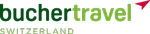buchertravel logo